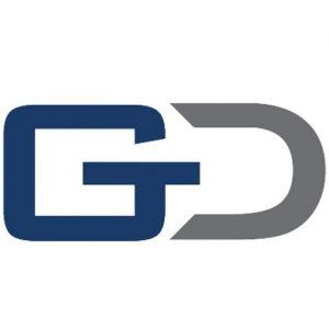 לוגו גיא דויטש